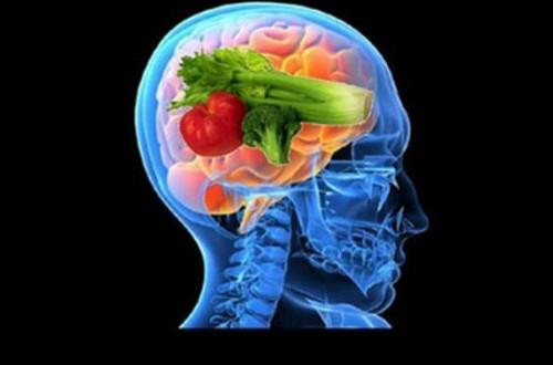 Nutricion-dietas-dieta-y-salud-mental