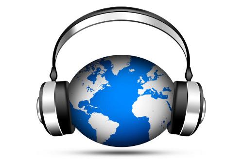 internet-radio2