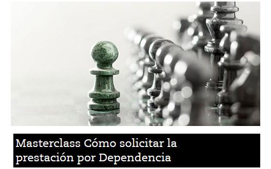 masterclass_ley_dependencia